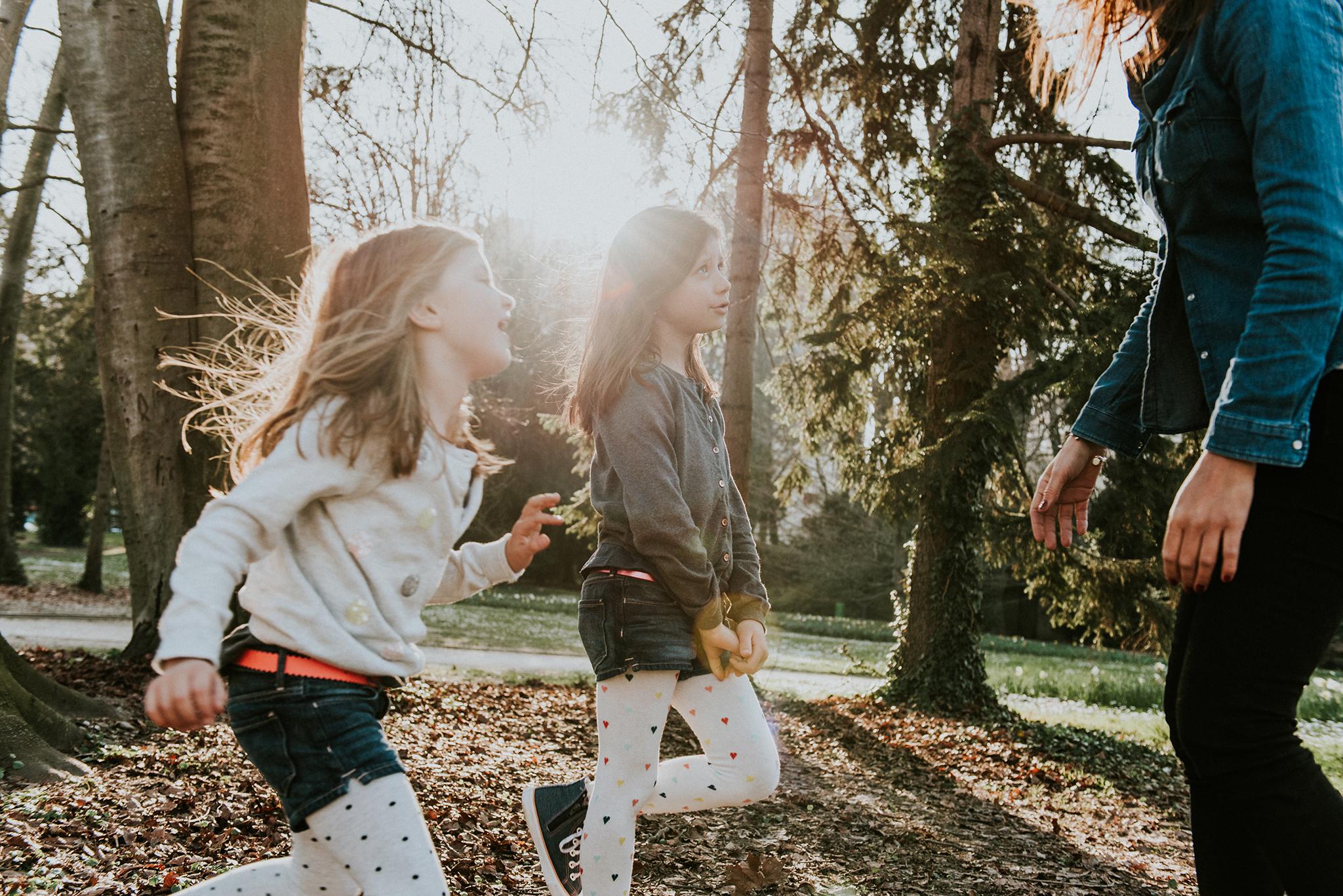 atelier photo enfants parents activité enfant grenoble