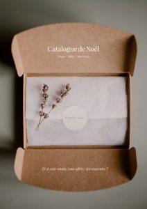 photographe-chambery-grenoble-idee cadeau-noel-offrir-seance-photo-eugenie-hennebicq-little-one