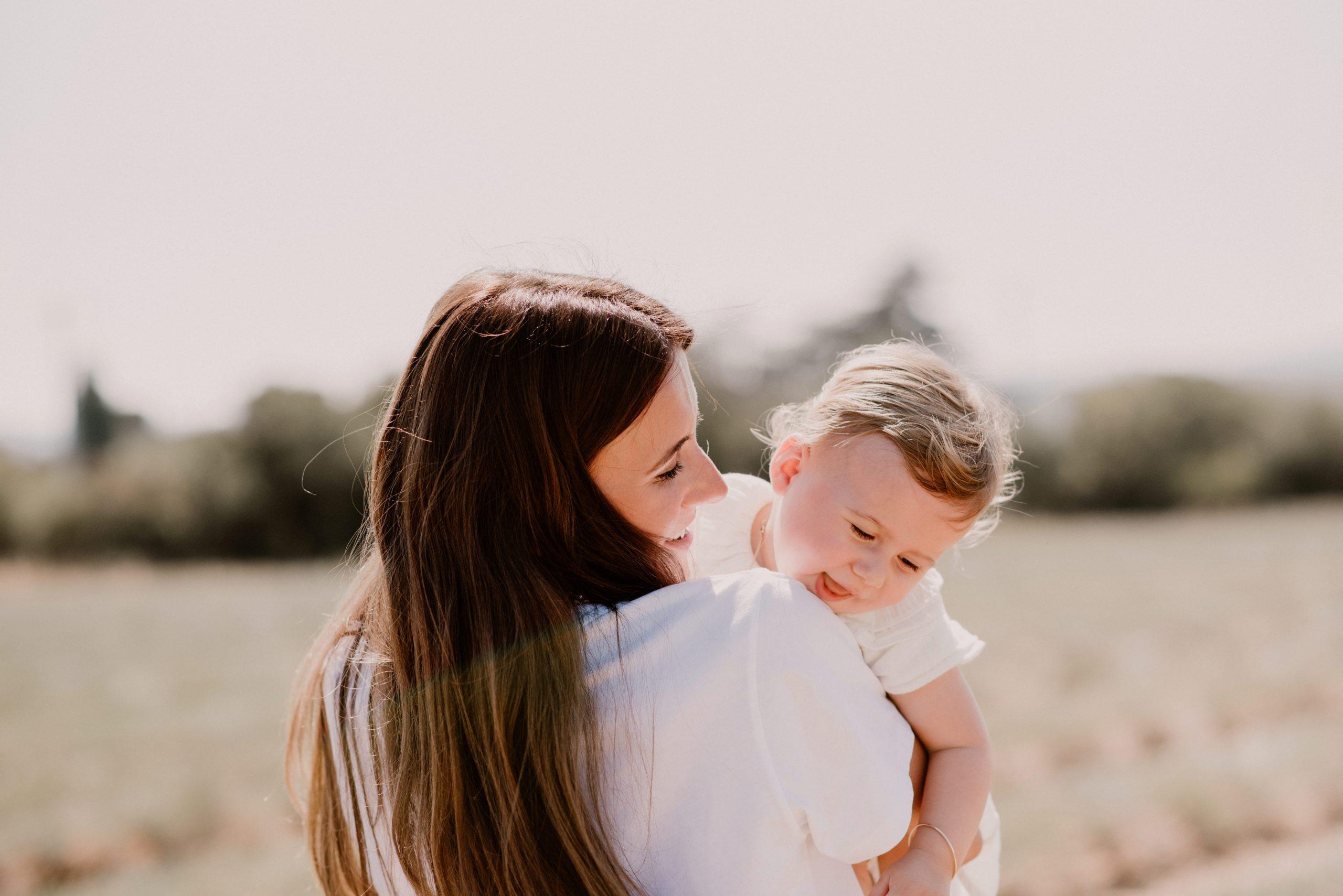 photographe chambery grenoble seance photo grossesse famille bebe